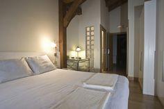 Hotel Urune | Muxika | Basque Country | Spain