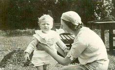 Königin Astrid von Belgien, Queen of Belgium | Flickr - Photo Sharing!