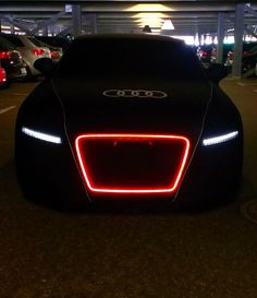 tuned Audi for the Wörthersee Tour New Hip Hop Beats Uploaded EVERY SINGLE DAY http://www.kidDyno.com
