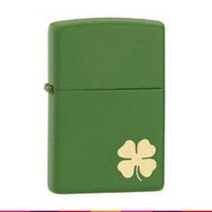 Zippo Shamrock – 21032-228 - #diKHAWA #Online #Shopping  #PAKISTAN #Lifestyle #Men #Women #Makeup #Furniture #Crockery #Perfume #Mobile #Jewellery #Sunglasses #Shoes www.dikhawa.pk