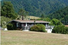 Check out this property Marlborough Sounds, Real Estate, Mansions, House Styles, Check, Home Decor, Decoration Home, Manor Houses, Room Decor