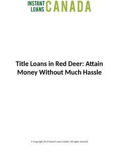 Payday loans wauwatosa wi photo 3