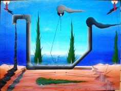 Natura morta, still life, 2013 cm 70x60, olio su tela, oil on canvas, Pasquale Mastrogiacomo sito web www.pasqualemastrogiacomo.it