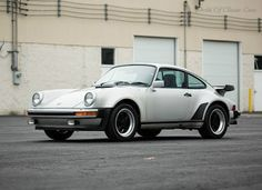 World Of Classic Cars: Porsche 911 Turbo 1979 - World Of Classic Cars -