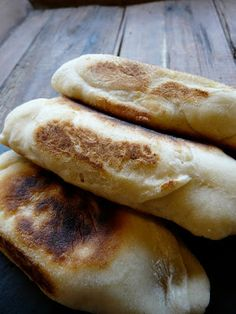 Les recettes indiennes parfument ma cuisine épisode 1 : naans et samoussas | On dine chez Nanou