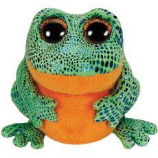 Ty Beanie Boo - Kikker 15 cm|TY|alle merken|speelgoed - Vivolanda