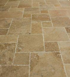 76fae8e03aa445a3c97de56082de6e80--master-bath-tile-bath-tiles.jpg (736×809)