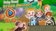 Kid Baby Games - YouTube