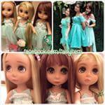 Disneyanimator on Instagram | OnInStagram