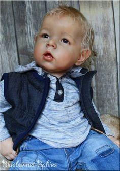 712 Best Reborn Toddler Child Images In 2019 Reborn Baby