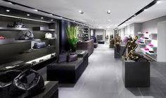Ecco i nostri consigli su come illuminare un negozio! #arredamento #design #LED #illuminazione