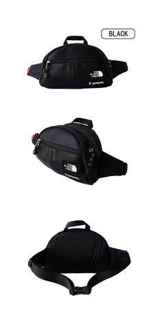 supreme ミニショルダー ショルダーポーチ ウエストバッグ シュプリーム ノースフェイス 通販 韓国 Sling Backpack, Backpacks, Bags, Handbags, Dime Bags, Women's Backpack, Lv Bags, Purses, Backpack