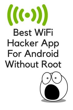 The app will work with algorithms through MAC address and there are others PINs included in a local database for many access point. Simply you can tap and connect with your fingertips. Free Wifi Password, Hack Password, Android Wifi, Android Hacks, Password Cracking, Best Wifi, Local Area Network, Tips, Technology