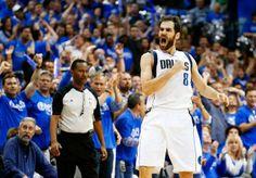 RADIO    CORAZON     DEPORTIVO: NBA:CALDERÓN FICHA POR NEW YORK KNICKS