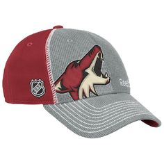 1f5340288a3 46 Best Chicago Bulls Hats images