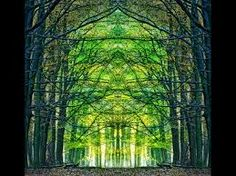 Image result for handmade stained glass trees