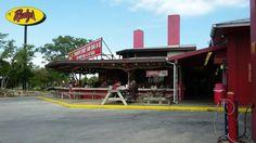 Rudy's Bar-B-Q, San Antonio - Far West Side - Ristorante Recensioni, Numero di Telefono & Foto - TripAdvisor