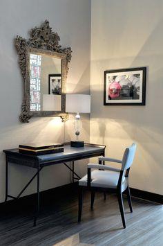 Beste Showrooms in Deutschland – Unico Interiors feine Designer-Moebel | http://wohnenmitklassikern.com/klassich-wohnen/beste-showrooms-deutschland-unico-interiors-feine-designer-moebel/ #luxus #wohnidee #innenarchitekten