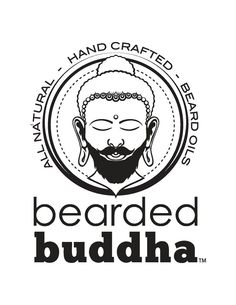 1000 images about bearded on pinterest beards physicist and beard balm. Black Bedroom Furniture Sets. Home Design Ideas