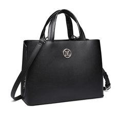 Shoulder Bag, Model, Bags, Instagram, Fashion, Handbags, Moda
