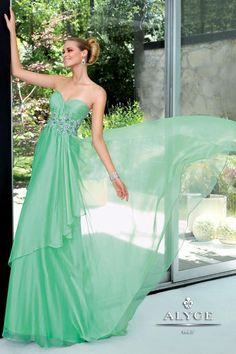 LookParis.net: La nueva tienda online de moda fiesta #moda #fiesta #tendencias
