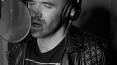The full version of Brian Justin Crums' cover of CREEP which he recently sang on season 11 of Americas Got Talent. Film by: Arno Diem Engineered by: Ikuma Ma...