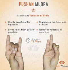 Hand mudra for Nourishment - Ayurveda Lifestyle Yoga Meditation, Yoga Mantras, Kundalini Yoga, Yoga Inspiration, Ayurveda, Hata Yoga, Hand Mudras, Les Chakras, Acupressure Points