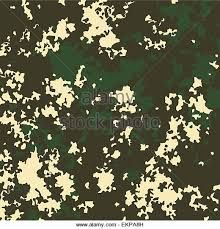 FLECKTARN camouflage patterns - Buscar con Google
