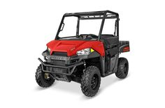 New 2016 Polaris RANGER 570 ATVs For Sale in Texas. 2016 POLARIS RANGER 570, * Price shown is based on the manufacturer's suggested retail price (MSRP) and is subject to change. MSRP excludes destination charges, optional accessories, applicable taxes, installation, setup and/or other dealer fees.