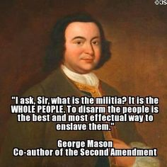 armed militia is the people protecting themselves against government Founding Fathers Quotes, Father Quotes, Quotable Quotes, Wisdom Quotes, Me Quotes, People Quotes, Lyric Quotes, Thomas Jefferson, Jefferson Quotes
