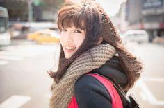 [教學] 人像攝影寫真值得在意的十件事(上) | 婚攝雪糕人 | 有fu攝影 Wedding Photographer Ofu Yu
