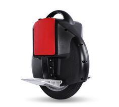 Airwheel X5 fekete