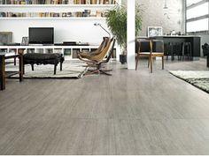 Pavimento/rivestimento in gres porcellanato effetto cemento DUTCH | Pavimento/rivestimento