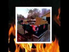 (563) 332-2555 Roofing Dumpsters DeWit Iowa