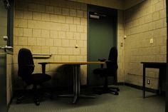 Study Links Sleeplessness and False Confessions