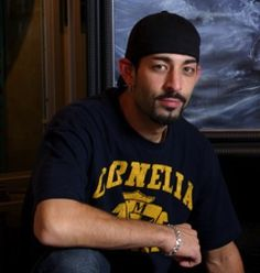 Josh Harris, co-owner and deckhand of the Cornelia Marie on Deadliest Catch Love this show. Cornelia Marie, Deadliest Catch, Discovery Channel, Tv Times, Music Tv, New Shows, Reality Tv, Future Husband, I Laughed