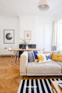 bumper-immobilier-lyon-france-saint-germain-mont-dor-appartement-vendre-design-architecture-expert-decoration-homestaging-appartement-valmy-69009-2.jpg