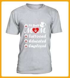 I Rescue Akitas And Wine From Bottles T-Shirt Funny Akita T-shirt, Best Akita T-shirt Rangers, Mom Tattoos, Sexy Tattoos, Tattoo Shirts, Akita, Cute Shirts, Tshirts Online, Poodle, T Shirts For Women