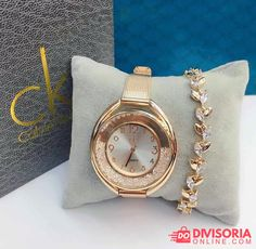 Shopping at Affordable Deals, Discounts and Prices Calvin Klein Watch, Ladies Watches, Michael Kors Watch, Best Gifts, Just For You, Best Deals, Box, Accessories, Shopping