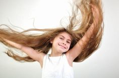the 6 best wii games for active kids | parentingsquad.com