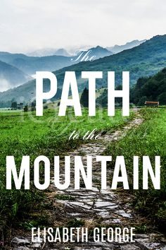 $50. #Premade #book #covers. #adult #life #path #mountain #historical #road #friendship #family #faith #romance #love #adventure #bestseller #inspirational #fiction #Christian #clean #indie #author #writing