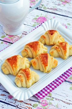 DSC_0069 Salty Snacks, Kefir, Pesto, French Toast, Food And Drink, Rolls, Baking, Breakfast, Cake