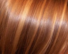 Strawberry-Blonde-Hair-Cuts-2012-n677.jpg 1,280×1,014 pixels