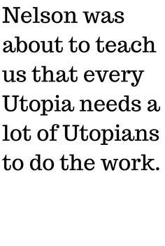 """Utopia"", a very short story by Charlie Close. Very Short Stories, Fiction Writing, Teaching, Learning, Writing A Novel, Education"
