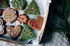 2015_11_Gingerbread cookies_111