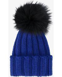 5e35d10c7a28e Hats - Women s Beanies