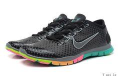 Nike Free 5.0 Women Shoes-032