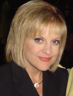 Nancy Grace, Twitter Trending, Smart Women, Whitney Houston, True Crime, Celebs, Celebrities, Love Her, Hair Cuts