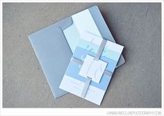 Mint Green and Grey wedding, wedding invites, Bearwood Wedding stationery range | Grace & Bramble