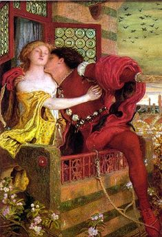 today s pre raphaelite brotherhood The end of an era & the beginning of another by 1854, the brotherhood had disbanded the artists no longer signed their work with the brotherhood's distinguishing pbr and went their separate ways (pre-raphaelite brotherhood.